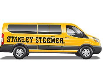Dayton carpet cleaner Stanley Steemer