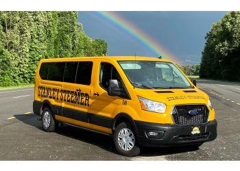 Lafayette carpet cleaner Stanley Steemer