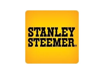 Lansing carpet cleaner Stanley Steemer