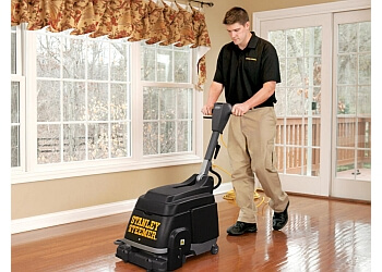 3 Best Carpet Cleaners In Mcallen Tx Expert Recommendations