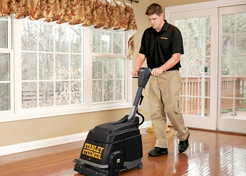 3 Best Carpet Cleaners In Pittsburgh Pa Threebestrated
