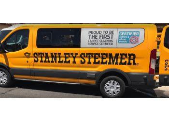 Tempe carpet cleaner Stanley Steemer