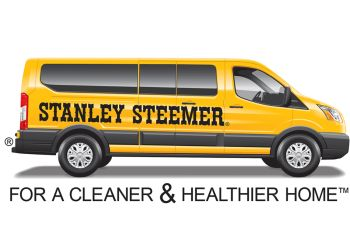 Port St Lucie carpet cleaner Stanley Steemer of Port St. Lucie