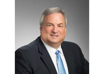 Dallas tax attorney Stanton D. Goldberg - LAW OFFICE OF STANTON D. GOLDBERG