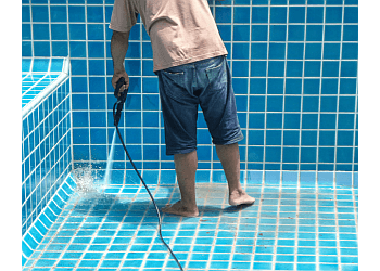 Thousand Oaks pool service Stanton Pools