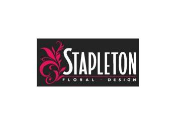 Boston florist Stapleton Floral