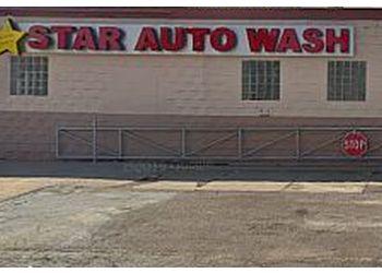 Detroit auto detailing service Star Auto Wash & Detailing