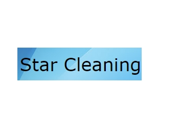 Laredo carpet cleaner Star Cleaning