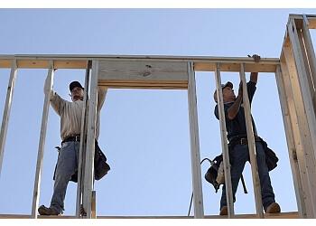 Orange home builder Star Construction OC