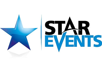 Chicago event management company StarEvents