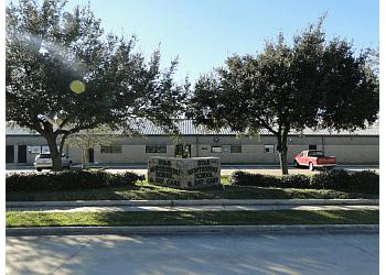 Pasadena preschool Star Montessori School and Day Care