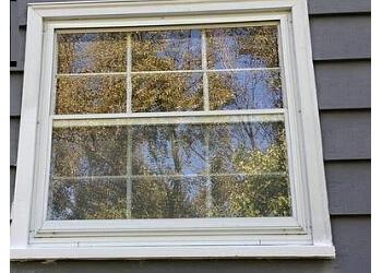 Kansas City window company Star Windows Solutions