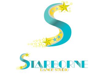Palmdale dance school Starborne Dance Studio