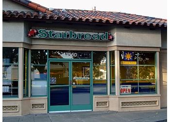 Fremont bakery Starbread Bakery