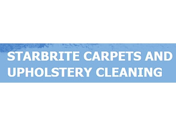 Starbrite Carpet Cleaning