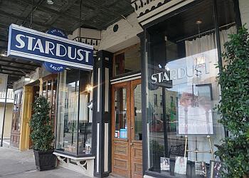 New Orleans hair salon Stardust Salon