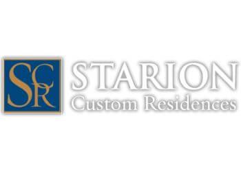 Starion Custom Residences