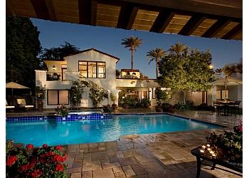 Phoenix home builder Starion Custom Residences, LLC.