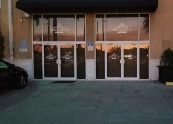 Hialeah event management company Starlight Banquet Hall