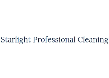Jackson commercial cleaning service Starlight Professional Cleaning