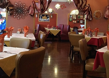 3 Best Indian Restaurants In Little Rock Ar Expert