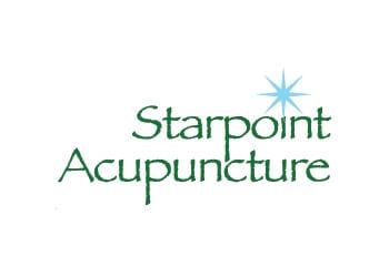 Charlotte acupuncture Starpoint Acupuncture