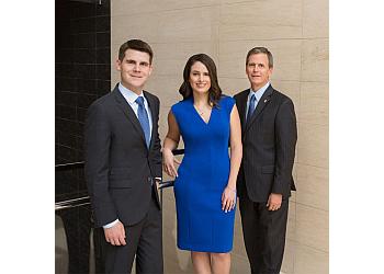 Plano tax attorney Starr Law Firm, P.C.