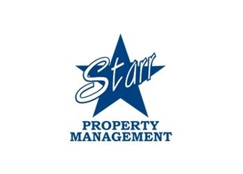Stockton property management Starr Property Management