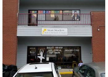 Salem dance school Starr Studios Salem School of Dance