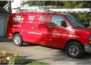3 Best Chimney Sweep In Fort Wayne In Threebestrated