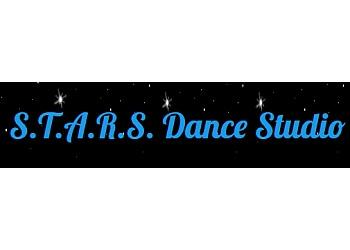 Clarksville dance school Stars Dance Studio