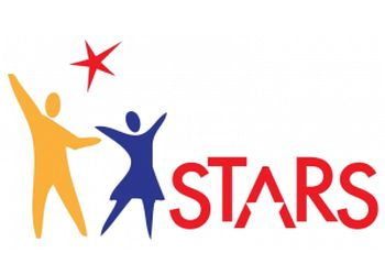 Toledo tutoring center Stars Tutoring