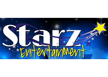Scottsdale dj Starz Entertainment, LLC
