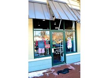 Tulsa gift shop Stash Apparel & Gifts