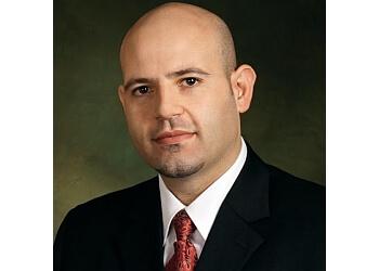 Sunnyvale insurance agent State Farm - AJ Abdelkhalek
