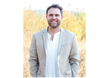 Vancouver insurance agent  Aaron Starwalt - State Farm