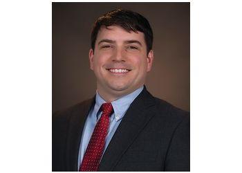 Columbus insurance agent State Farm - Aaron Warren
