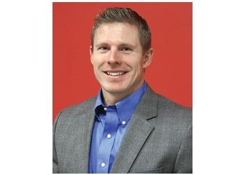 Nashville insurance agent State Farm - Adam Darby