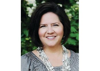 Mobile insurance agent State Farm - Allison Horner