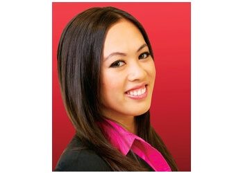 Alexandria insurance agent State Farm - Anh Nguyen