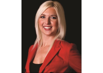 Garland insurance agent State Farm - Ashley Orf