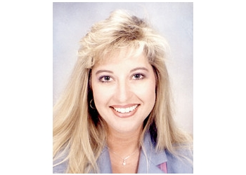 Corona insurance agent State Farm - Beth Yancu