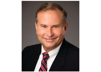 Gainesville insurance agent State Farm - Bill Matchell