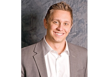 Colorado Springs insurance agent State Farm - Brandon Kolk