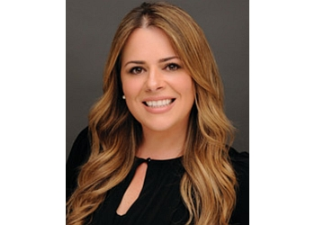 Miramar insurance agent State Farm - Brenda Henriquez
