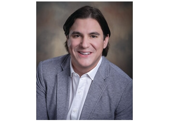 Savannah insurance agent State Farm - Brett Barnes