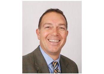 Greensboro insurance agent State Farm - Charlie Ganim