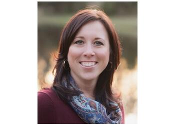Durham insurance agent State Farm - Charlotte Weaver