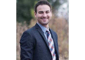 Colorado Springs insurance agent State Farm - Chris Sutherland