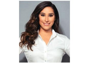 McAllen insurance agent State Farm - Christina Lopez Garza